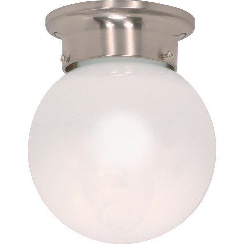 https://www.hotel-lamps.com/resources/assets/images/product_images/60-245.jpg