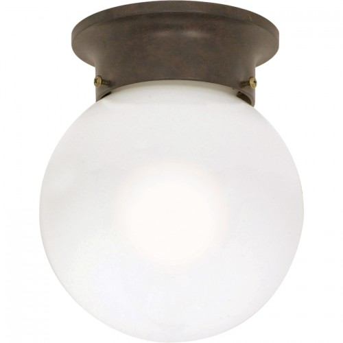 https://www.hotel-lamps.com/resources/assets/images/product_images/60-247.jpg
