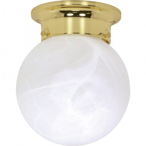 https://www.hotel-lamps.com/resources/assets/images/product_images/60-255.jpg