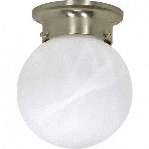 https://www.hotel-lamps.com/resources/assets/images/product_images/60-257.jpg