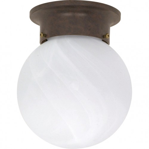https://www.hotel-lamps.com/resources/assets/images/product_images/60-259.jpg