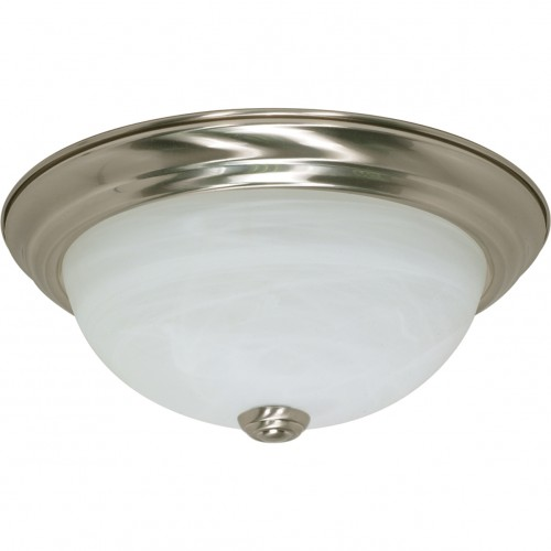 https://www.hotel-lamps.com/resources/assets/images/product_images/60-2621.jpg