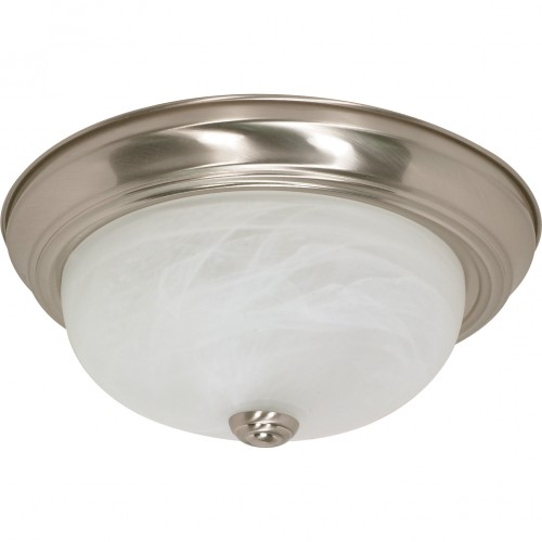 https://www.hotel-lamps.com/resources/assets/images/product_images/60-2622.jpg