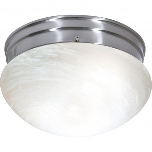 https://www.hotel-lamps.com/resources/assets/images/product_images/60-2635.jpg