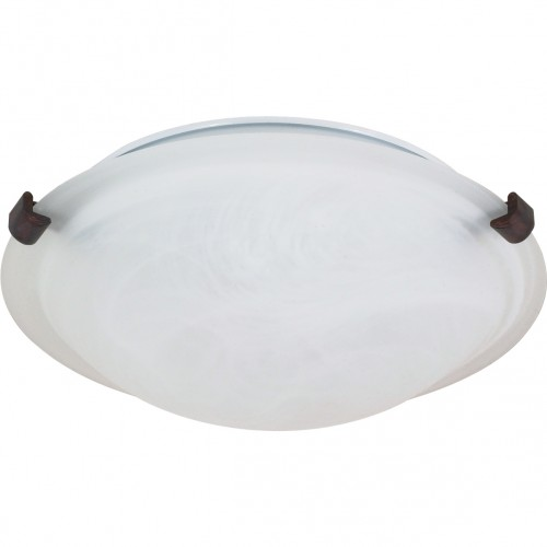 https://www.hotel-lamps.com/resources/assets/images/product_images/60-273.jpg