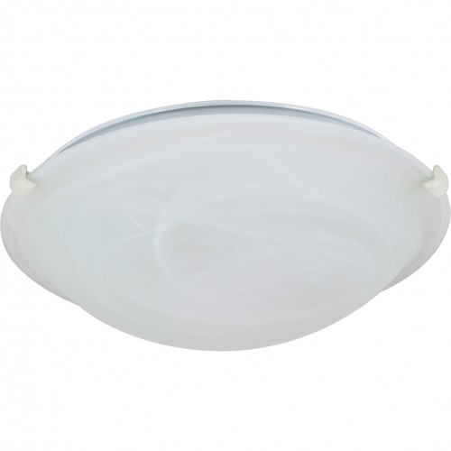 https://www.hotel-lamps.com/resources/assets/images/product_images/60-276.jpg