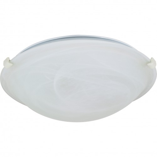 https://www.hotel-lamps.com/resources/assets/images/product_images/60-277.jpg