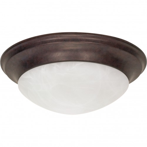 https://www.hotel-lamps.com/resources/assets/images/product_images/60-282.jpg