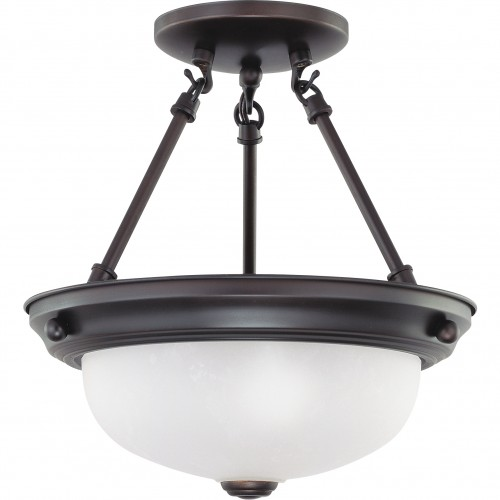 https://www.hotel-lamps.com/resources/assets/images/product_images/60-3148.jpg