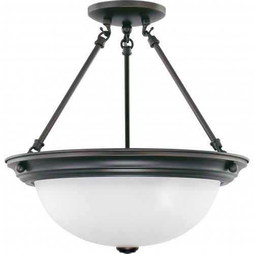 https://www.hotel-lamps.com/resources/assets/images/product_images/60-3151.jpg