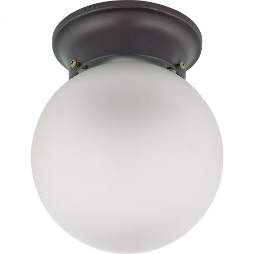 https://www.hotel-lamps.com/resources/assets/images/product_images/60-3154.jpg