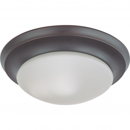 https://www.hotel-lamps.com/resources/assets/images/product_images/60-3175.jpg