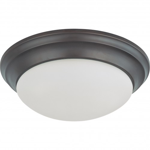 https://www.hotel-lamps.com/resources/assets/images/product_images/60-3176.jpg