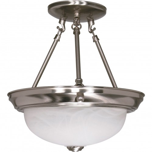 https://www.hotel-lamps.com/resources/assets/images/product_images/60-3184.jpg