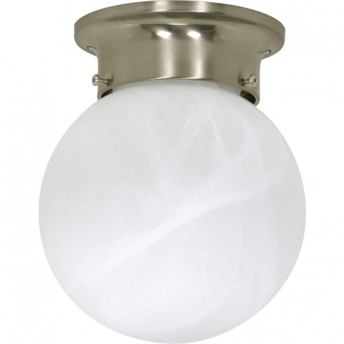 https://www.hotel-lamps.com/resources/assets/images/product_images/60-3189.jpg