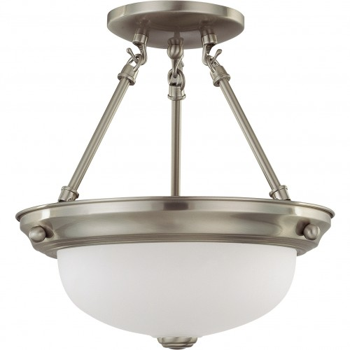 https://www.hotel-lamps.com/resources/assets/images/product_images/60-3244.jpg