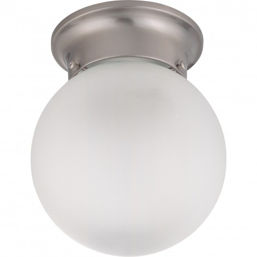 https://www.hotel-lamps.com/resources/assets/images/product_images/60-3249.jpg