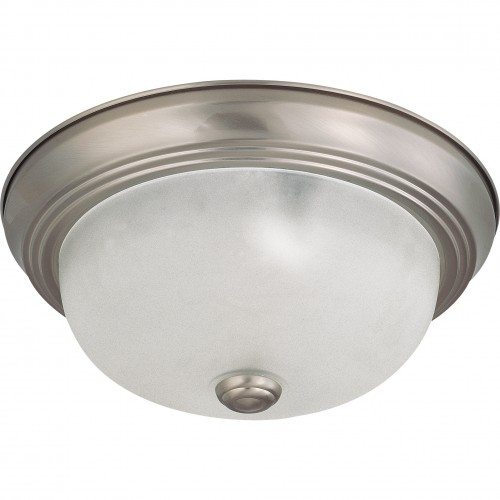 https://www.hotel-lamps.com/resources/assets/images/product_images/60-3261.jpg