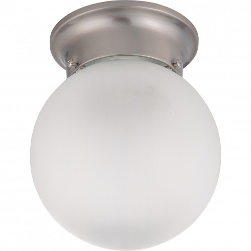 https://www.hotel-lamps.com/resources/assets/images/product_images/60-3299.jpg