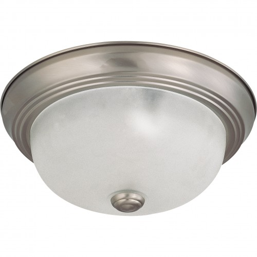https://www.hotel-lamps.com/resources/assets/images/product_images/60-3311.jpg