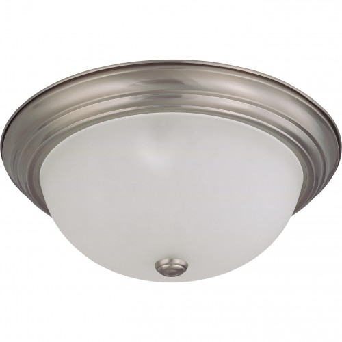 https://www.hotel-lamps.com/resources/assets/images/product_images/60-3313.jpg