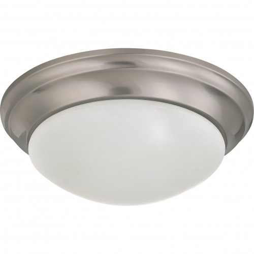 https://www.hotel-lamps.com/resources/assets/images/product_images/60-3315.jpg