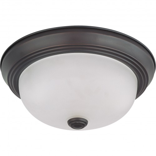 https://www.hotel-lamps.com/resources/assets/images/product_images/60-3335.jpg