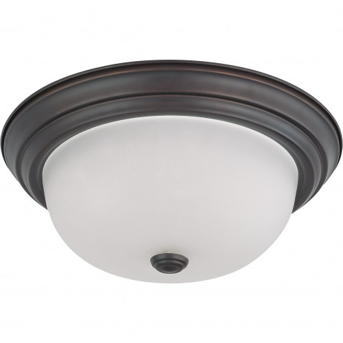 https://www.hotel-lamps.com/resources/assets/images/product_images/60-3336.jpg
