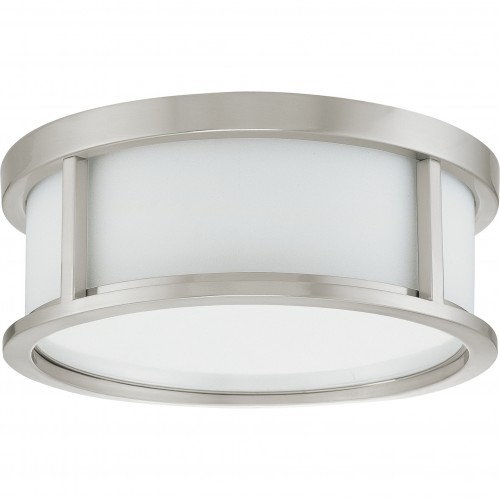 https://www.hotel-lamps.com/resources/assets/images/product_images/60-3811.jpg