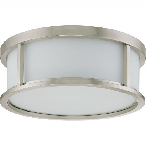 https://www.hotel-lamps.com/resources/assets/images/product_images/60-3813.jpg