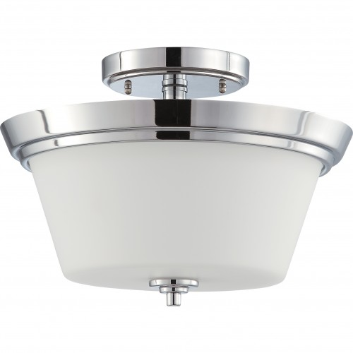 https://www.hotel-lamps.com/resources/assets/images/product_images/60-4087.jpg