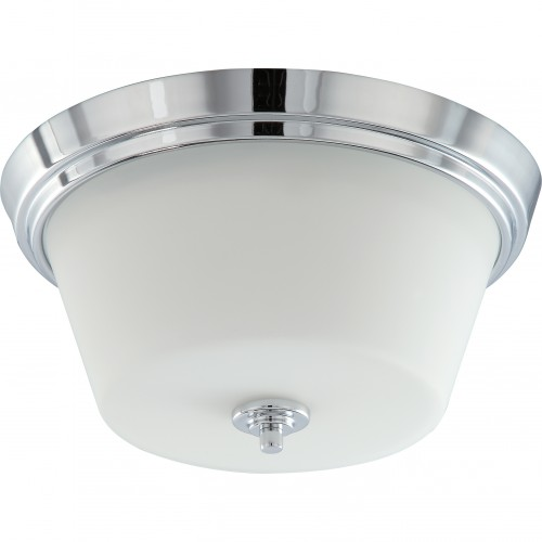 https://www.hotel-lamps.com/resources/assets/images/product_images/60-4088.jpg