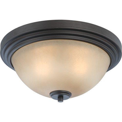 https://www.hotel-lamps.com/resources/assets/images/product_images/60-4131.jpg