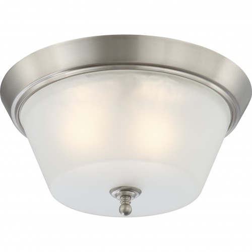 https://www.hotel-lamps.com/resources/assets/images/product_images/60-4153.jpg