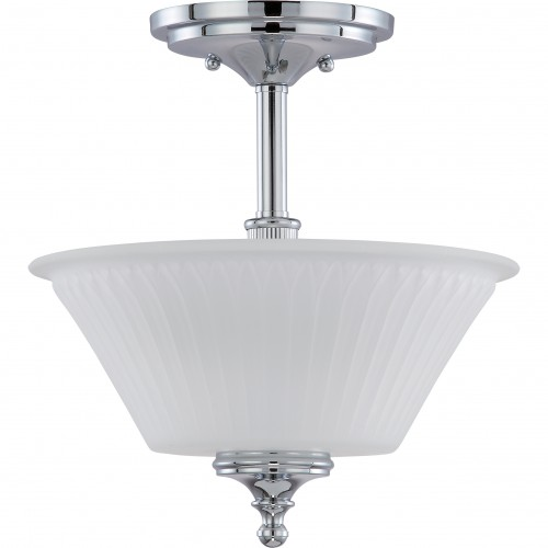 https://www.hotel-lamps.com/resources/assets/images/product_images/60-4268.jpg