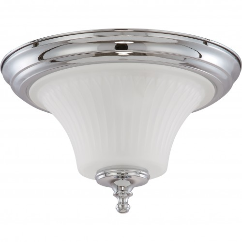 https://www.hotel-lamps.com/resources/assets/images/product_images/60-4271-01.jpg