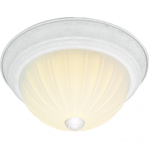 https://www.hotel-lamps.com/resources/assets/images/product_images/60-443.jpg