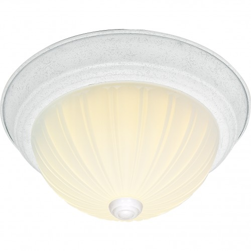 https://www.hotel-lamps.com/resources/assets/images/product_images/60-444.jpg