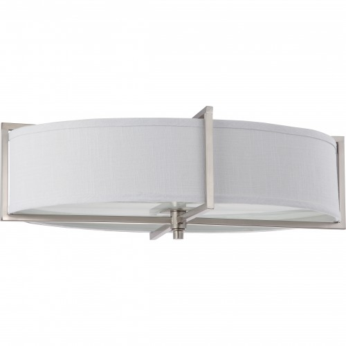 https://www.hotel-lamps.com/resources/assets/images/product_images/60-4469.jpg