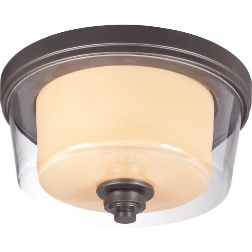 https://www.hotel-lamps.com/resources/assets/images/product_images/60-4551-01.jpg