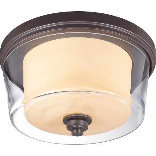 https://www.hotel-lamps.com/resources/assets/images/product_images/60-4552-01.jpg