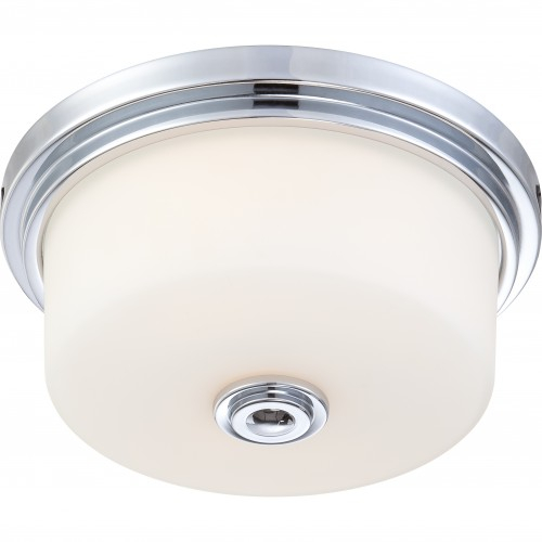 https://www.hotel-lamps.com/resources/assets/images/product_images/60-4591-01.jpg