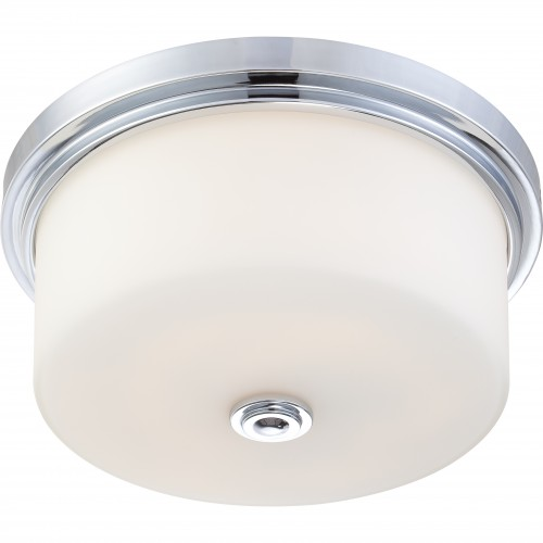 https://www.hotel-lamps.com/resources/assets/images/product_images/60-4592-01.jpg