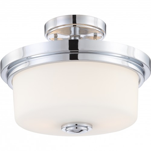https://www.hotel-lamps.com/resources/assets/images/product_images/60-4593-01.jpg