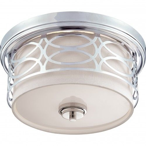 https://www.hotel-lamps.com/resources/assets/images/product_images/60-4627.jpg