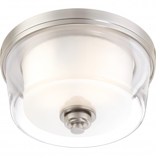 https://www.hotel-lamps.com/resources/assets/images/product_images/60-4651.jpg