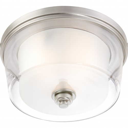 https://www.hotel-lamps.com/resources/assets/images/product_images/60-4652.jpg