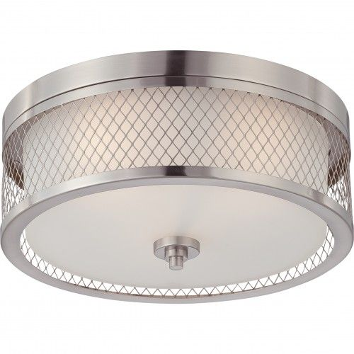 https://www.hotel-lamps.com/resources/assets/images/product_images/60-4691.jpg