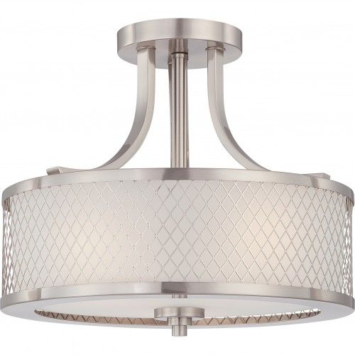 https://www.hotel-lamps.com/resources/assets/images/product_images/60-4692-01.jpg