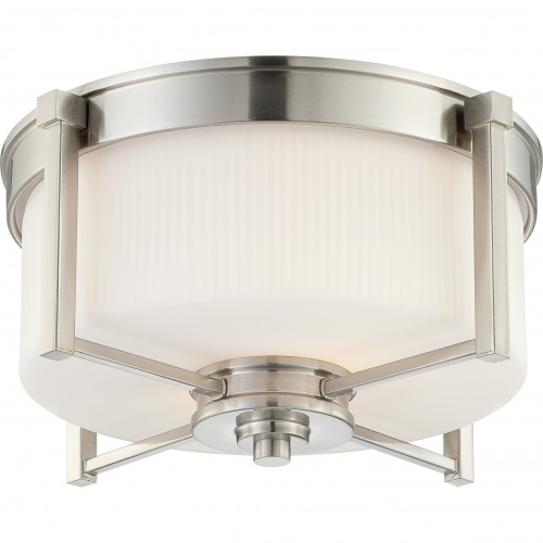 https://www.hotel-lamps.com/resources/assets/images/product_images/60-4711.jpg
